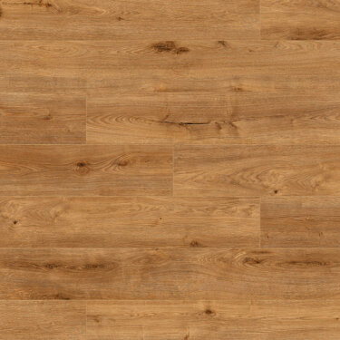 K391 Skyline Oak, Planked (RO)