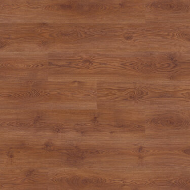 8721 Maranello Oak, Planked (RF)