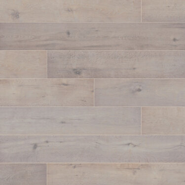 K267 Enchanted Oak, Planked (PO)