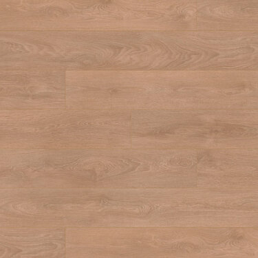 8634 Light Brushed Oak, Planked (LP)
