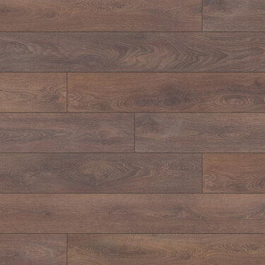 8633 Shire Oak, Planked (LP)