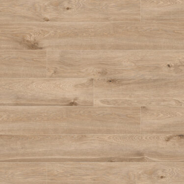 K406 Eurus Oak, Planked (NL)