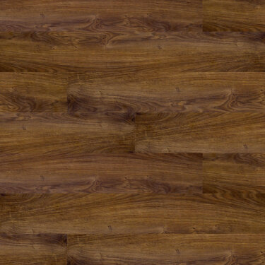 8168 Tobacco Oak, Planked (RF)