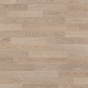 4283 Flaxen Oak, 2 Strip (NL)