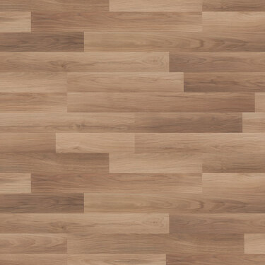 8521 Elegant Oak, 2 Strip (RF)