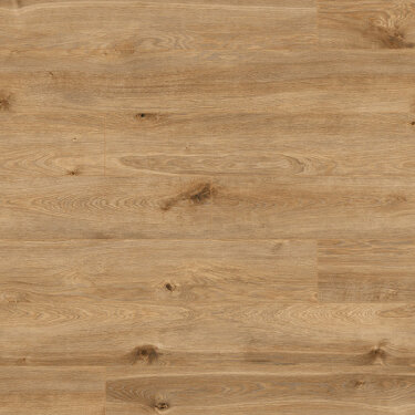 K405 Solar Oak, Planked (NL)