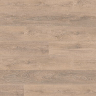 8575 Blonde Oak, Planked (LP)