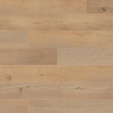 K266 Hayfield Oak, Planked (PO)