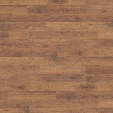 6952 Classic Oak, 2 Strip (RF)