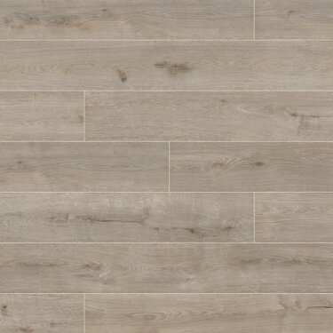 K325 Silver Shadow Oak, Planked (RO)