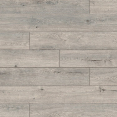 K392 Atomic Oak, Planked (RO)