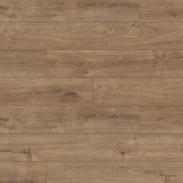 K327 Hillside Oak, Planked (RO)